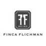 FINCA FLINCHMAN