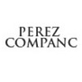PEREZ COMPANC