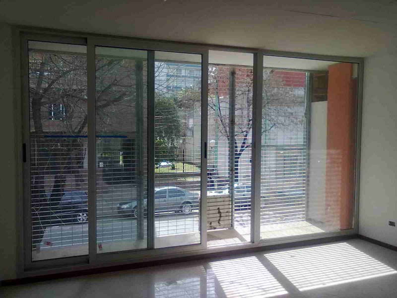 Rejas de balcon elegant rsultats de recherche duimages - Rejas para balcon ...