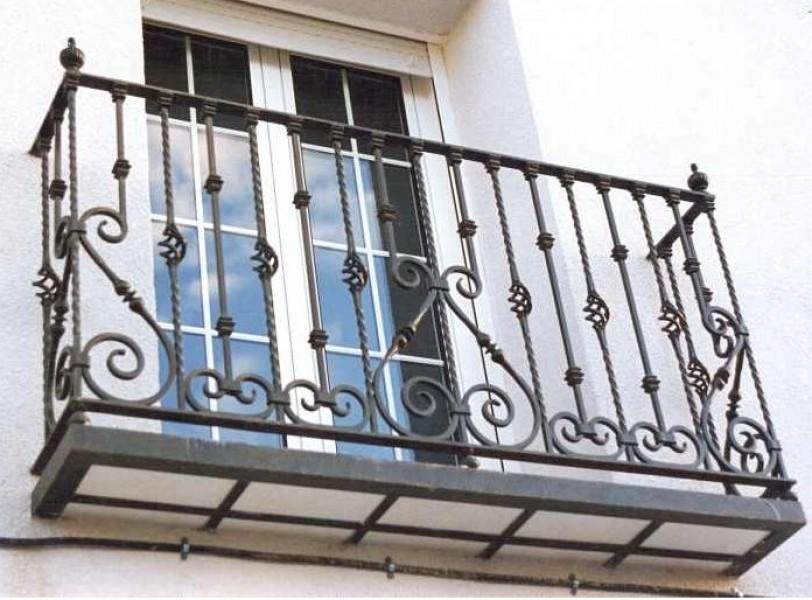 Image gallery imagenes de balcones for Decoracion de terrazas y balcones